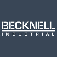 Becknell Industrial logo