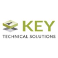 Key Technical Solutions logo