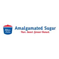 Amalgamated Sugar logo