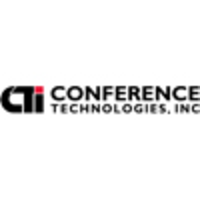 Conference Technologies, Inc.® logo