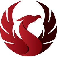 Phoenix Staffing Services logo