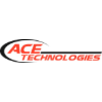 Ace Technologies jobs