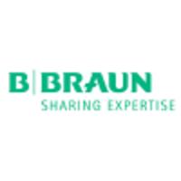 B. Braun Medical logo