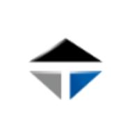 Arcosa (Trinity) Expanded Shale and Clay logo