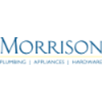 Morrison Supply Company logo