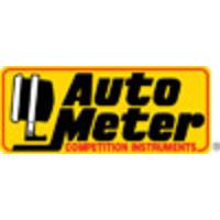 Auto Meter logo
