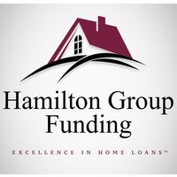 Hamilton Group Funding, Inc. logo