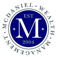 McDaniel Wealth Management PLLC logo
