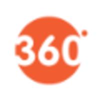 360 Architecture logo