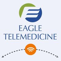 Eagle Telemedicine logo