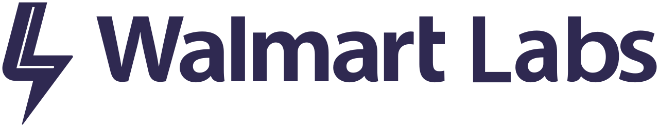 Walmart Labs Jobs 288 Senior Manager Recruitment Marketing