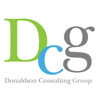 Donaldson Consulting Group logo