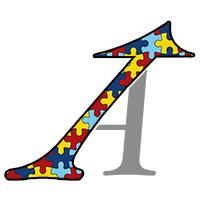 Acquirent logo