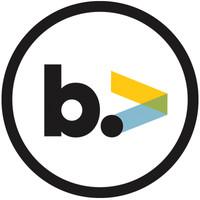 broadhead logo