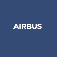 X-Plant Manufacturing Engineer (010419) job in Mobile at Airbus