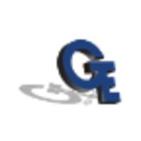 GTE Agency logo