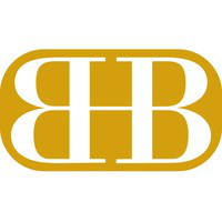 Bullivant Houser Bailey logo
