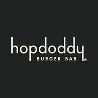 Hopdoddy Burger Bar logo