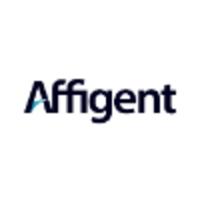 Affigent logo