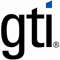 Gas Technology Institute logo