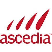 Ascedia logo