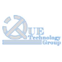 Que Technology Group jobs