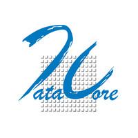 Data-Core Systems logo
