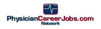 Hematology Oncologist Needed in Virginia- Outstanding Base