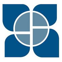 Altegra Health logo