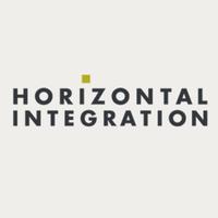 Horizontal Integration logo