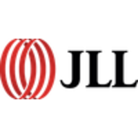 Jones Lang LaSalle Incorporated logo