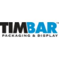 PCA formerly TimBar Packaging & Display logo