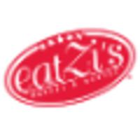 Eatzi's logo