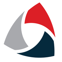 Inceptures logo