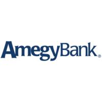 Amegy Bank logo