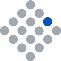 Censis Technologies Inc logo