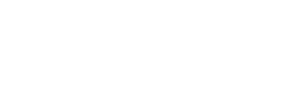 L D Content Developer Instructional Designer Job In Barnhart At Arco Construction Co Lensa