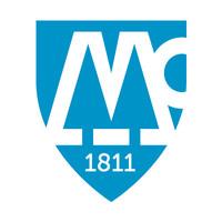McLean Hospital logo