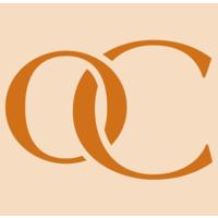 OrthoCarolina logo