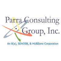 Parra Consulting Group, Inc.