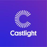 Castlight Health logo