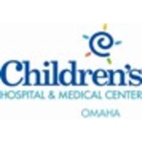 Children's Hospital & Medical Center logo