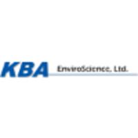KBA EnviroScience, Ltd. logo