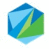 EMI - Research Solutions logo