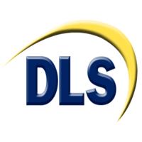 DLS Engineering logo