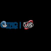 IJUS logo