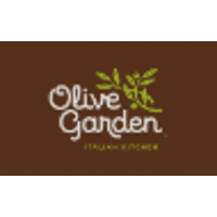 Restaurant Manager Job In Schaumburg At Olive Garden Lensa