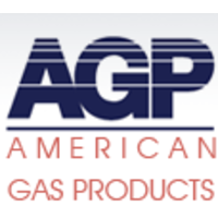 American Gas Products logo