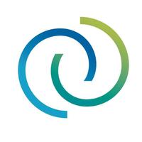 AllianceChicago logo