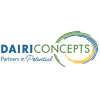 DairiConcepts logo